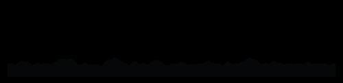 Rank & File Coaching for Purpose-Driven Entrepreneurs Logo